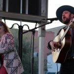 south-pasadena-news-04-27-2019-south-pasadena-chamber-of-commerce-eclectic-music-and-arts-festival-34