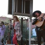 south-pasadena-news-04-27-2019-south-pasadena-chamber-of-commerce-eclectic-music-and-arts-festival-36
