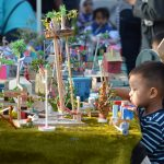 south-pasadena-news-04-27-2019-south-pasadena-chamber-of-commerce-eclectic-music-and-arts-festival-37