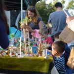 south-pasadena-news-04-27-2019-south-pasadena-chamber-of-commerce-eclectic-music-and-arts-festival-38
