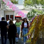 south-pasadena-news-04-27-2019-south-pasadena-chamber-of-commerce-eclectic-music-and-arts-festival-hot-box-vintage-10