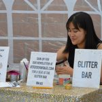 south-pasadena-news-04-27-2019-south-pasadena-chamber-of-commerce-eclectic-music-and-arts-festival-hot-box-vintage-11