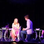 south-pasadena-news-04-30-19-review-sphs-drama-delivers-big-hearted-legally-blonde (10)