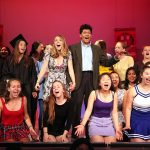 south-pasadena-news-04-30-19-review-sphs-drama-delivers-big-hearted-legally-blonde (7)