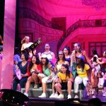 south-pasadena-news-04-30-19-review-sphs-drama-delivers-big-hearted-legally-blonde (8)