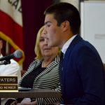 south-pasadena-news-05-15-2019-school-board-meeting-caleb-waters-01