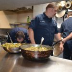 south-pasadena-news-05-18-18-a-day-in-the-life-of-our-south-pasadena-firefighters (13)