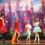 south-pasadena-news-05-25-18-alice-in-wonderland-success-leads-to-new-slate-of-shows-next-season-15