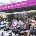 south-pasadena-news-06-03-19-pasadena-playhouse-block-party