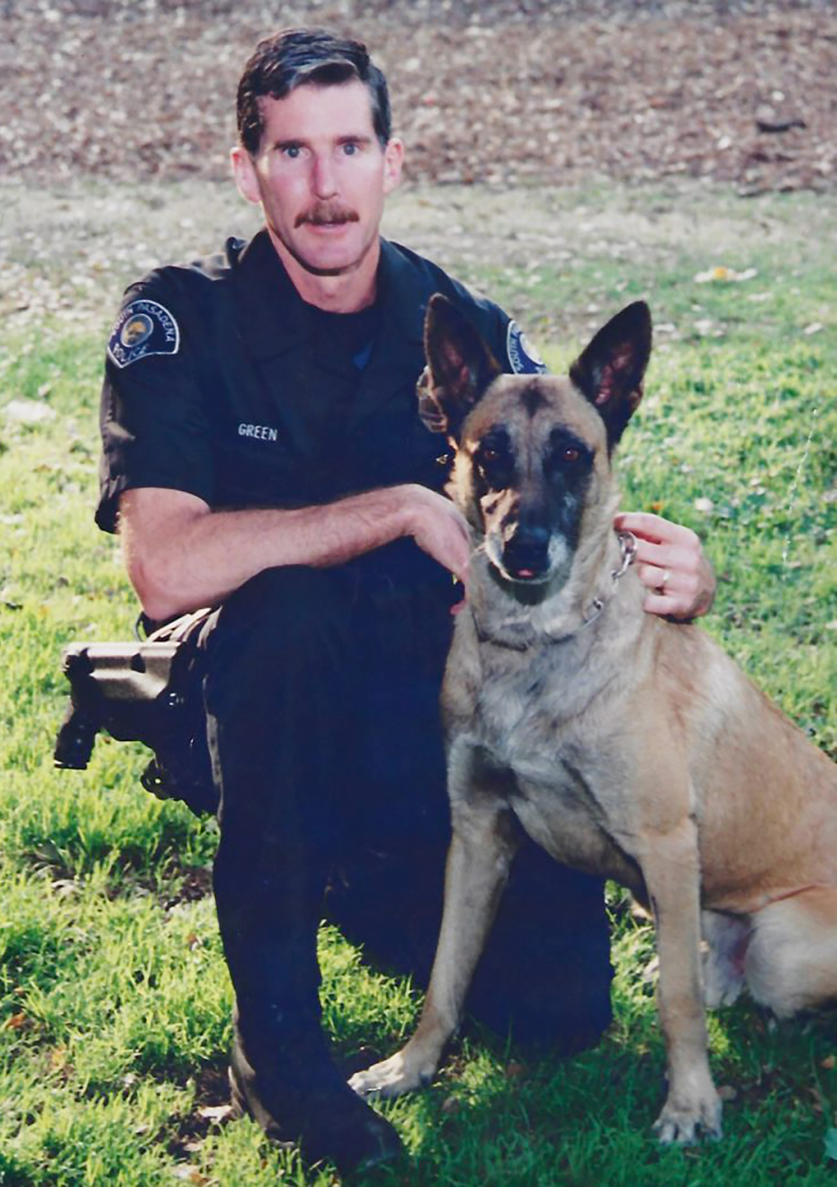 south-pasadena-news-06-04-2020-sppd-police-department-officer-timothy-patrick-green-lawsuit-city-appeal-termination-01