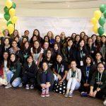south-pasadena-news-06-05-2018-femineers