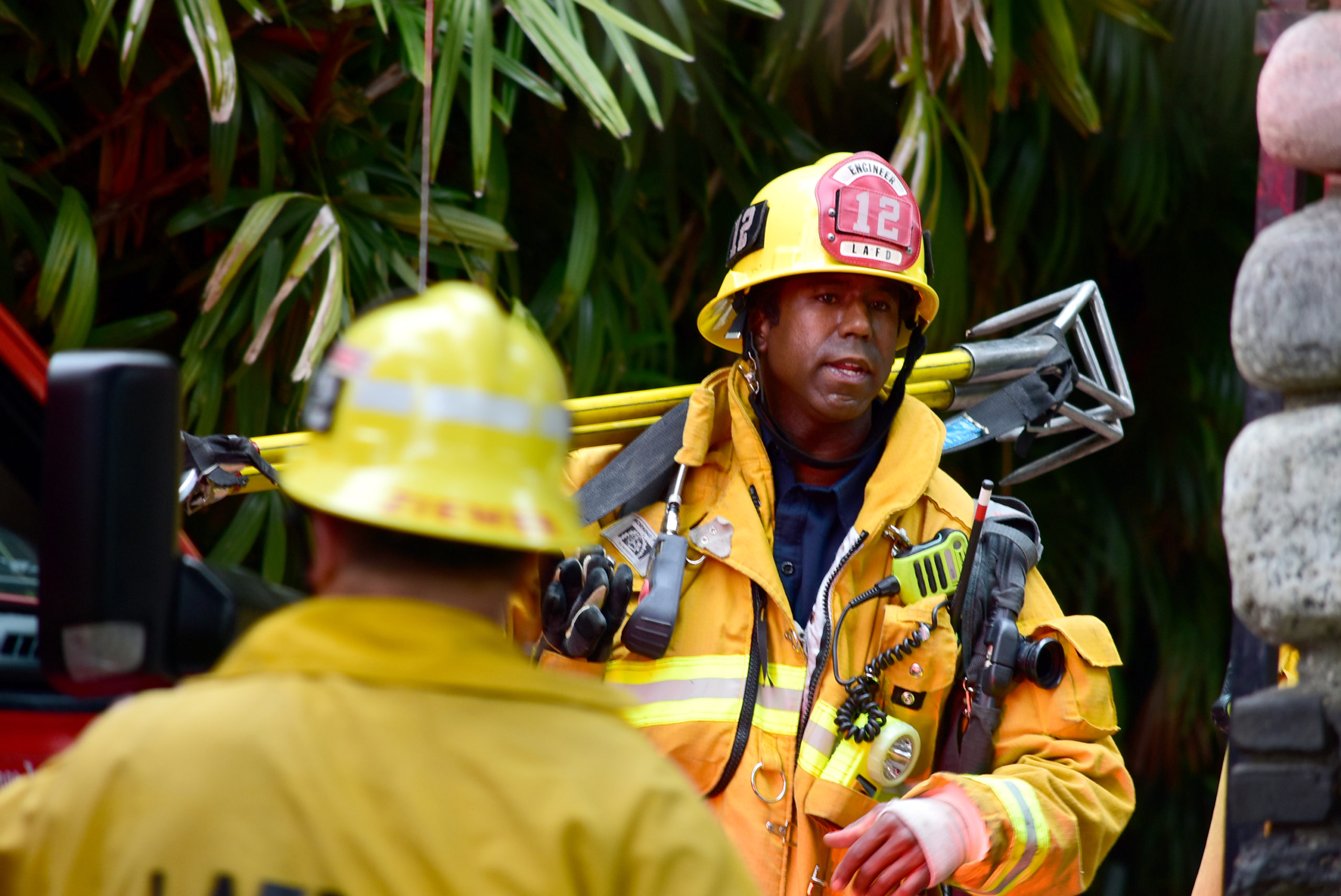 south-pasadena-news-06-05-2020-spfd-house-fire-monterey-road-los-angeles-01