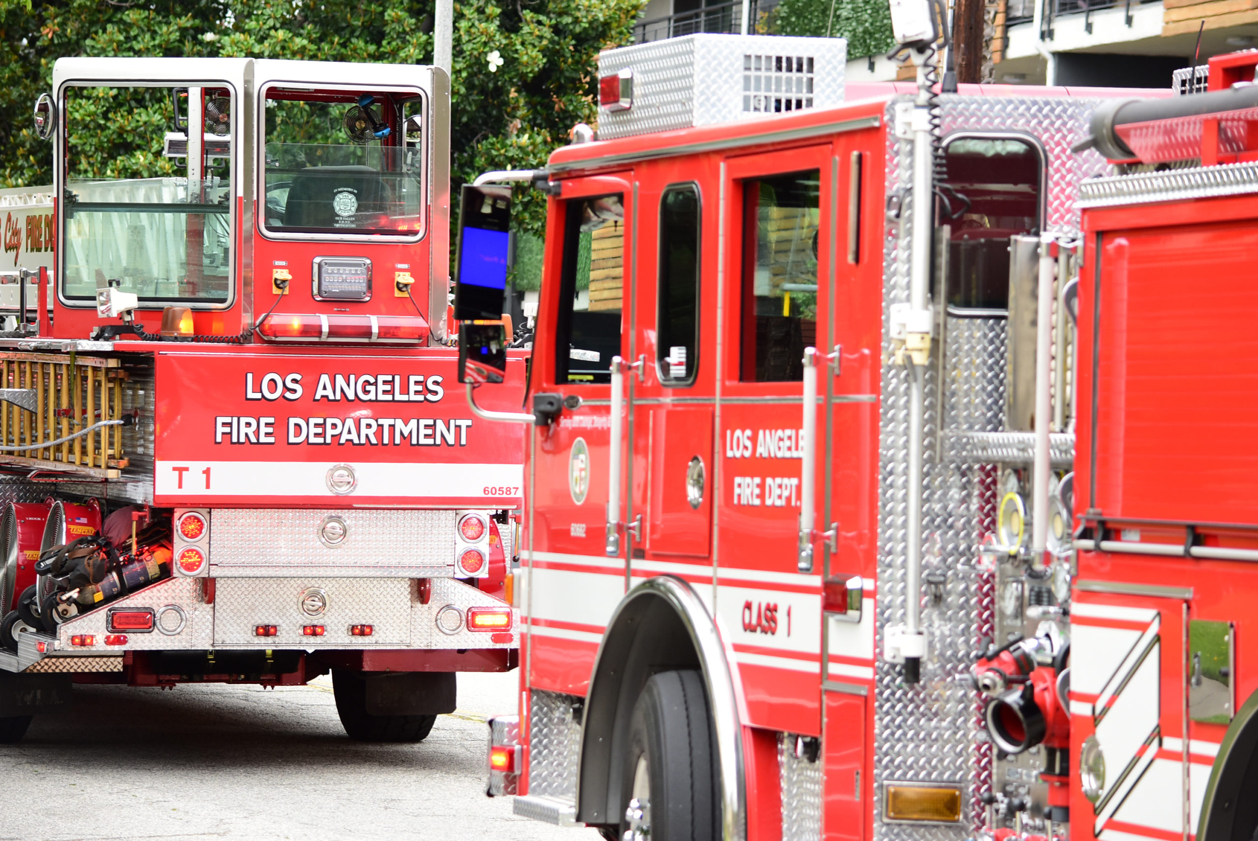 south-pasadena-news-06-05-2020-spfd-house-fire-monterey-road-los-angeles-05