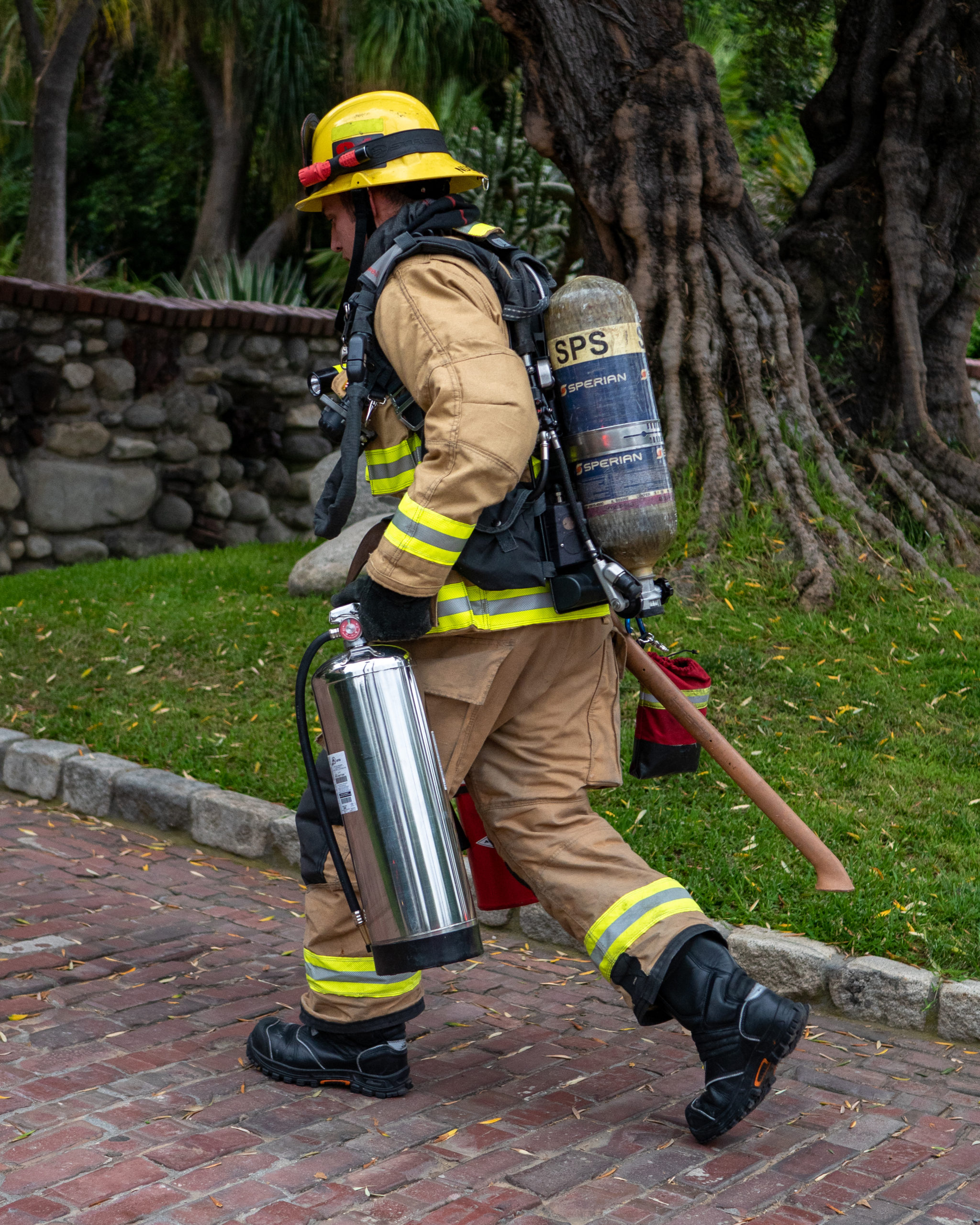 south-pasadena-news-06-05-2020-spfd-house-fire-monterey-road-los-angeles-06