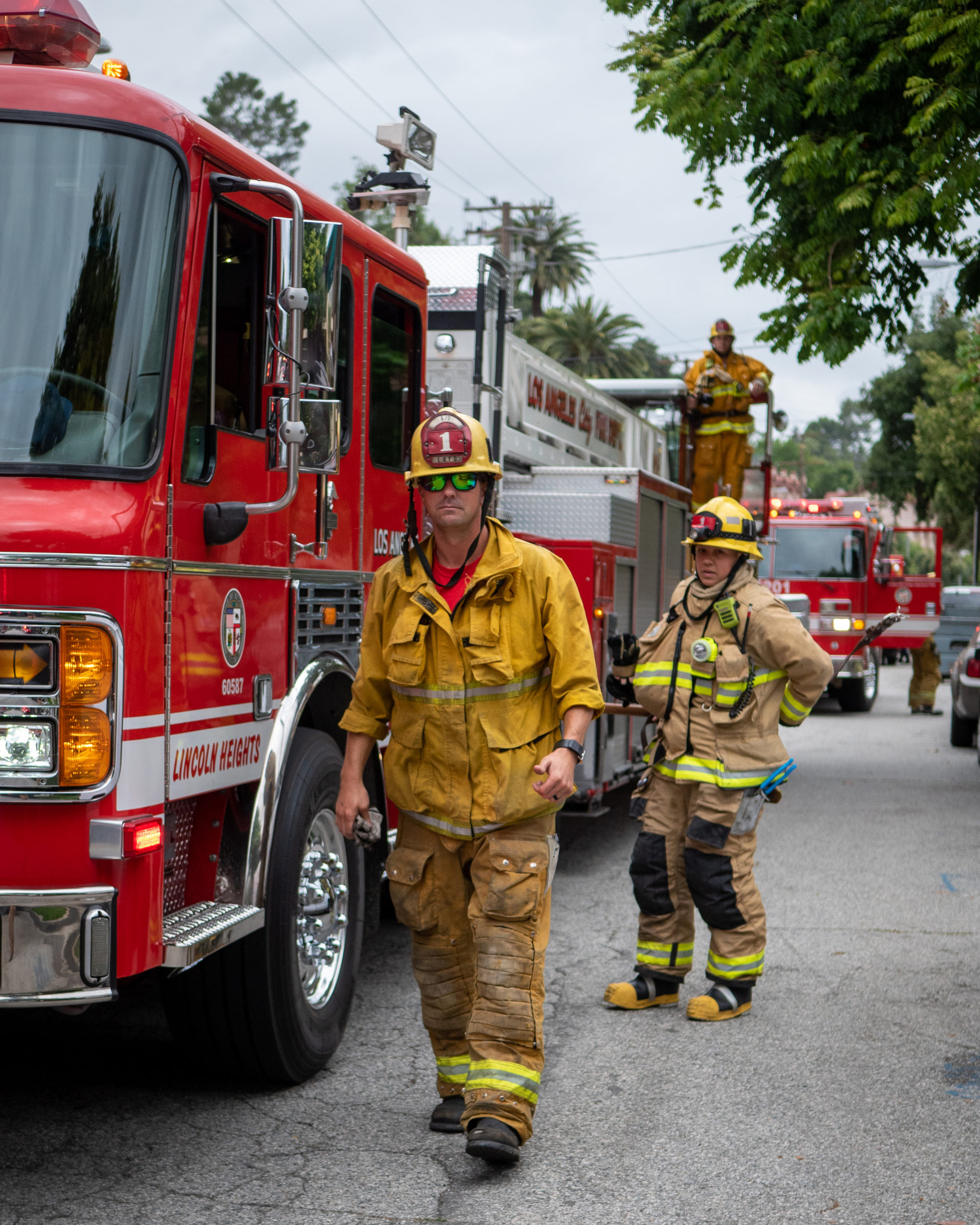 south-pasadena-news-06-05-2020-spfd-house-fire-monterey-road-los-angeles-07