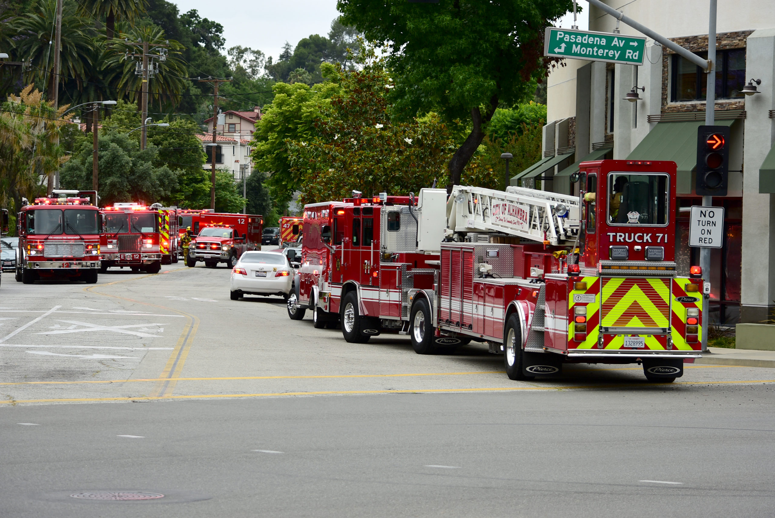 south-pasadena-news-06-05-2020-spfd-house-fire-monterey-road-los-angeles-09
