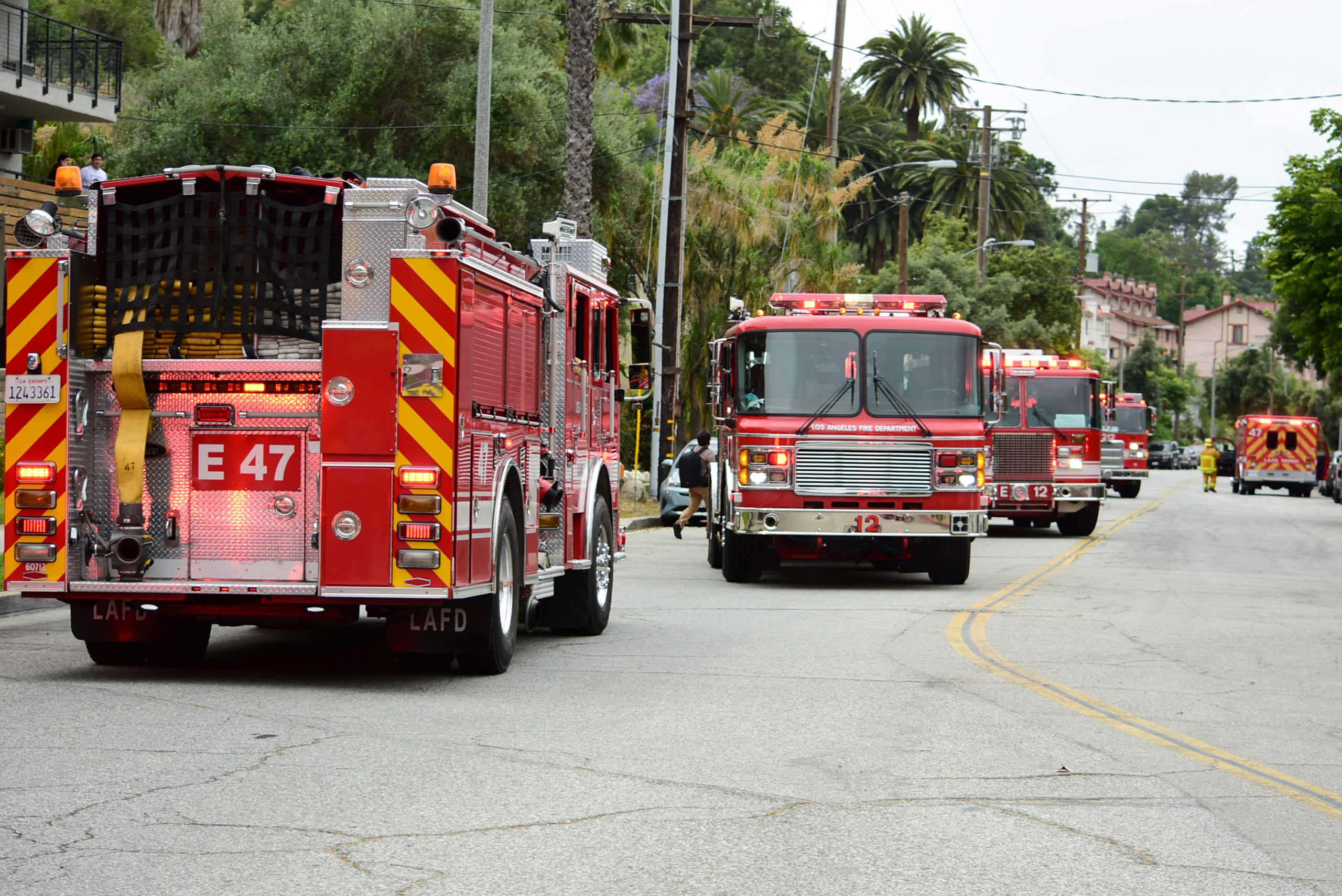 south-pasadena-news-06-05-2020-spfd-house-fire-monterey-road-los-angeles-10