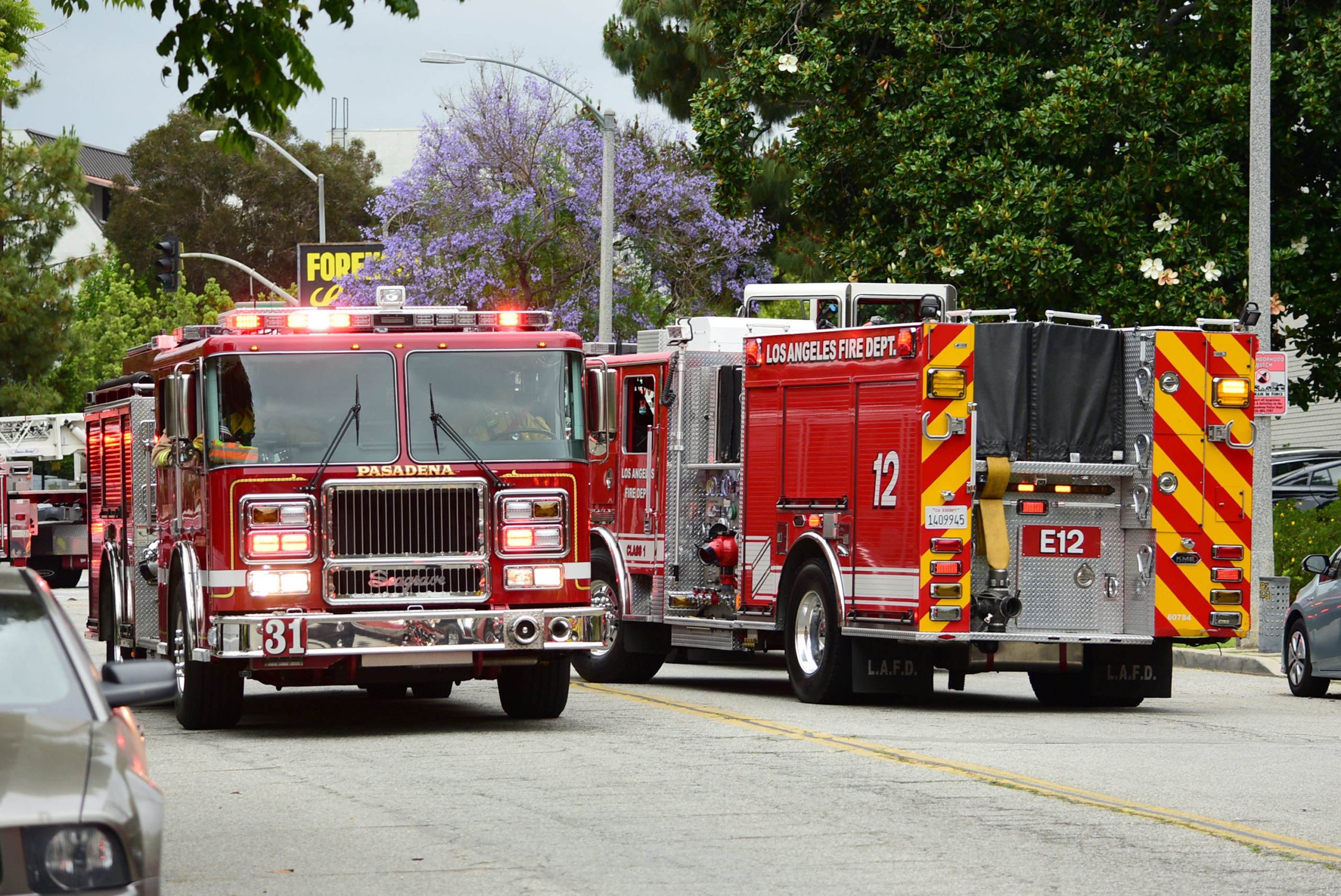 south-pasadena-news-06-05-2020-spfd-house-fire-monterey-road-los-angeles-11