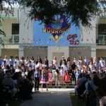 south-pasadena-news-06-08-2018-elementary-promotions (4)