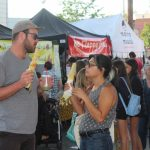south-pasadena-news-06-11-2018-health-and-welness-festival (4)