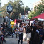 south-pasadena-news-06-11-2018-health-and-welness-festival (5)