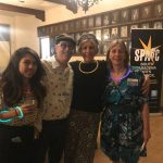 south-pasadena-news-06-19-18-sparc-gets-their-groove-on-03