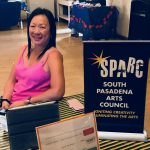 south-pasadena-news-06-19-18-sparc-gets-their-groove-on-04
