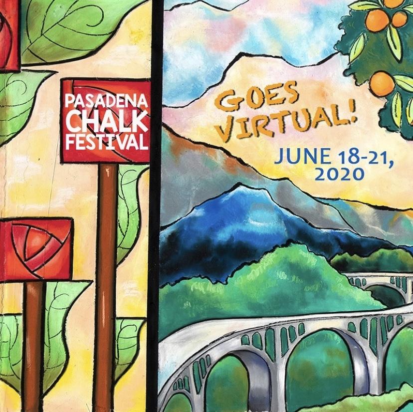 south-pasadena-news-06-20-2020-arts-this-week-03
