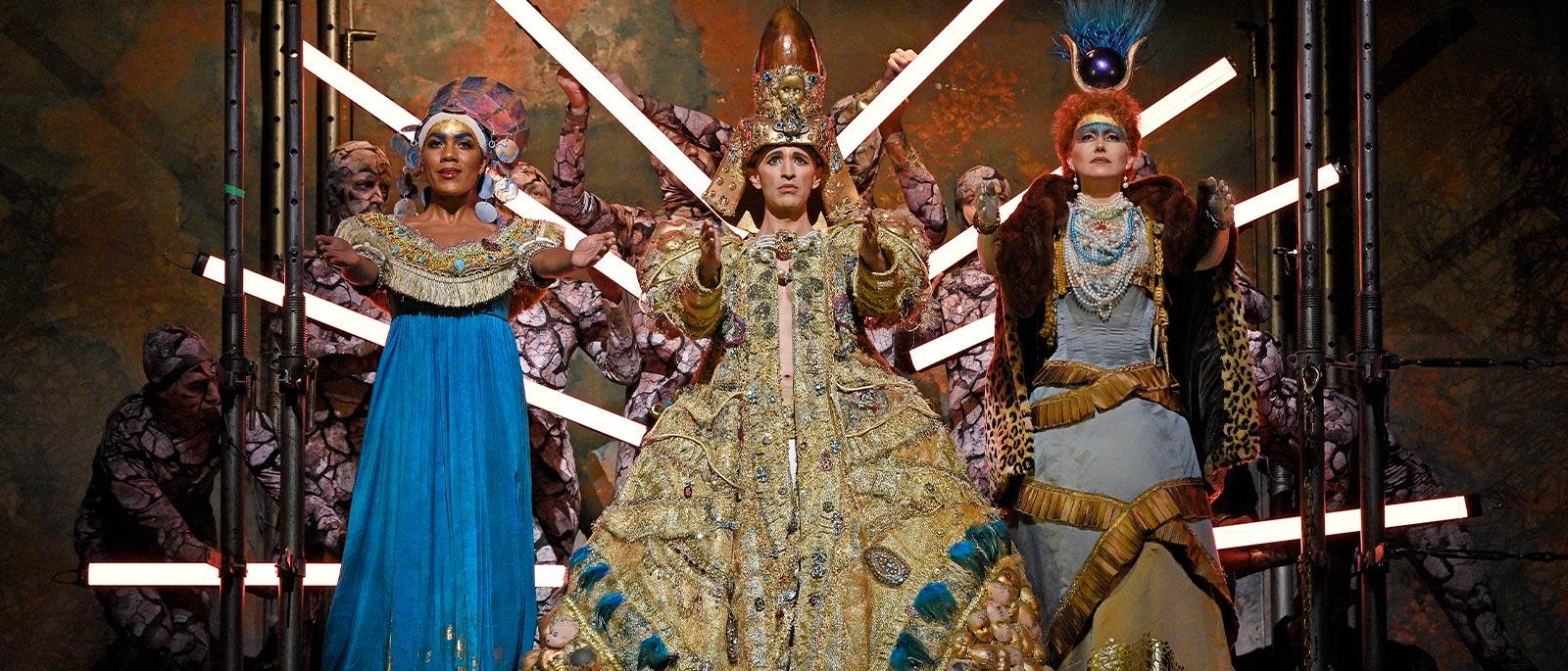 south-pasadena-news-06-20-2020-arts-this-week-07