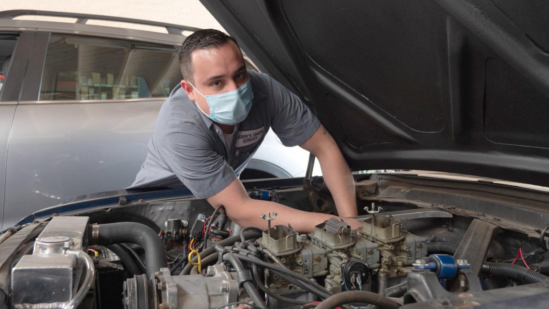 south-pasadena-news-06-21-2021-business-larrys-auto-union-repair-shop-car-amp-013