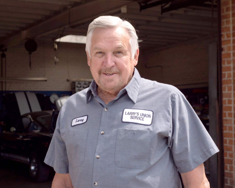 south-pasadena-news-06-21-2021-business-larrys-auto-union-repair-shop-car-amp-02