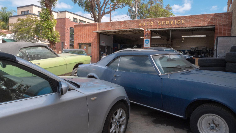 south-pasadena-news-06-21-2021-business-larrys-auto-union-repair-shop-car-amp-08