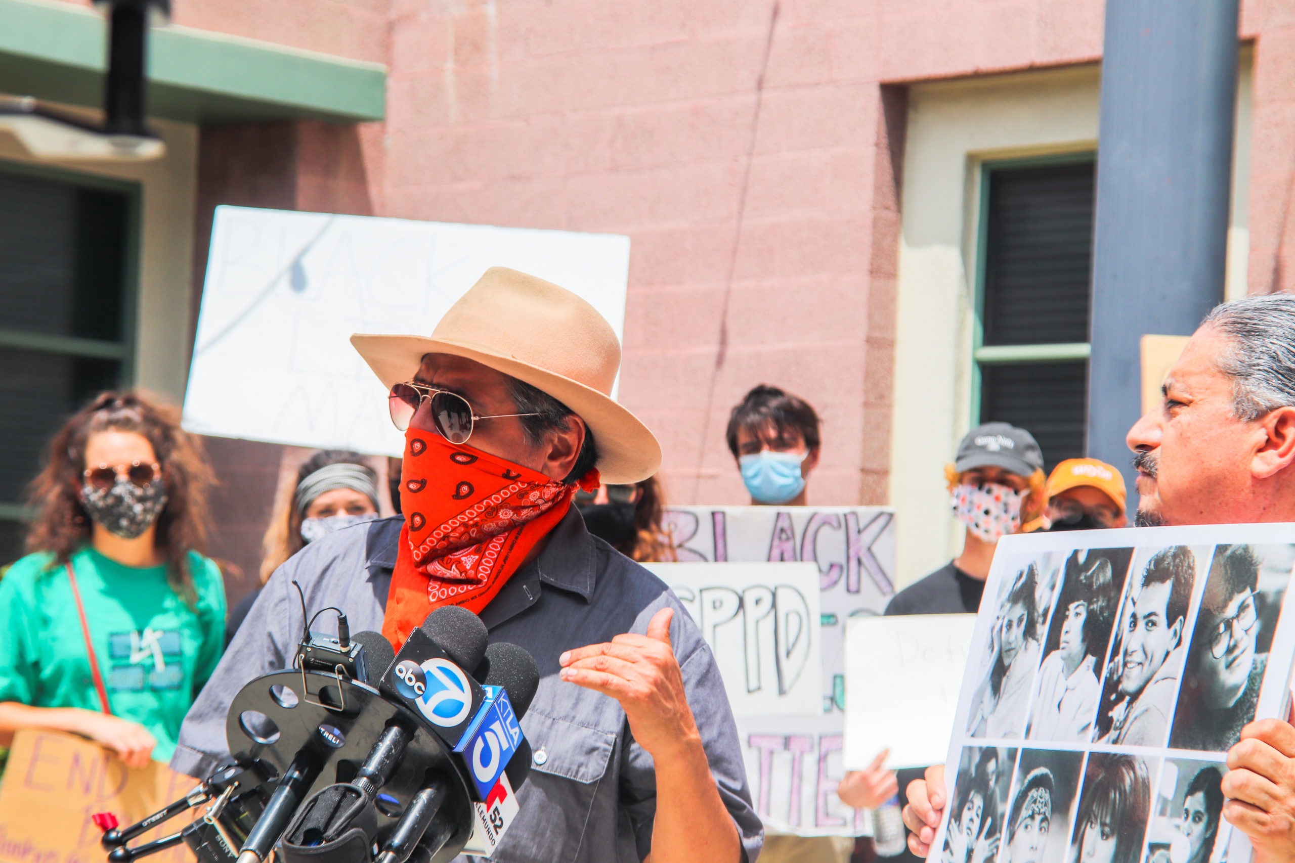 south-pasadena-news-06-24-2020-vanessa-marquez-police-shooting-wrongful-death-lawsuit-city-hall-25