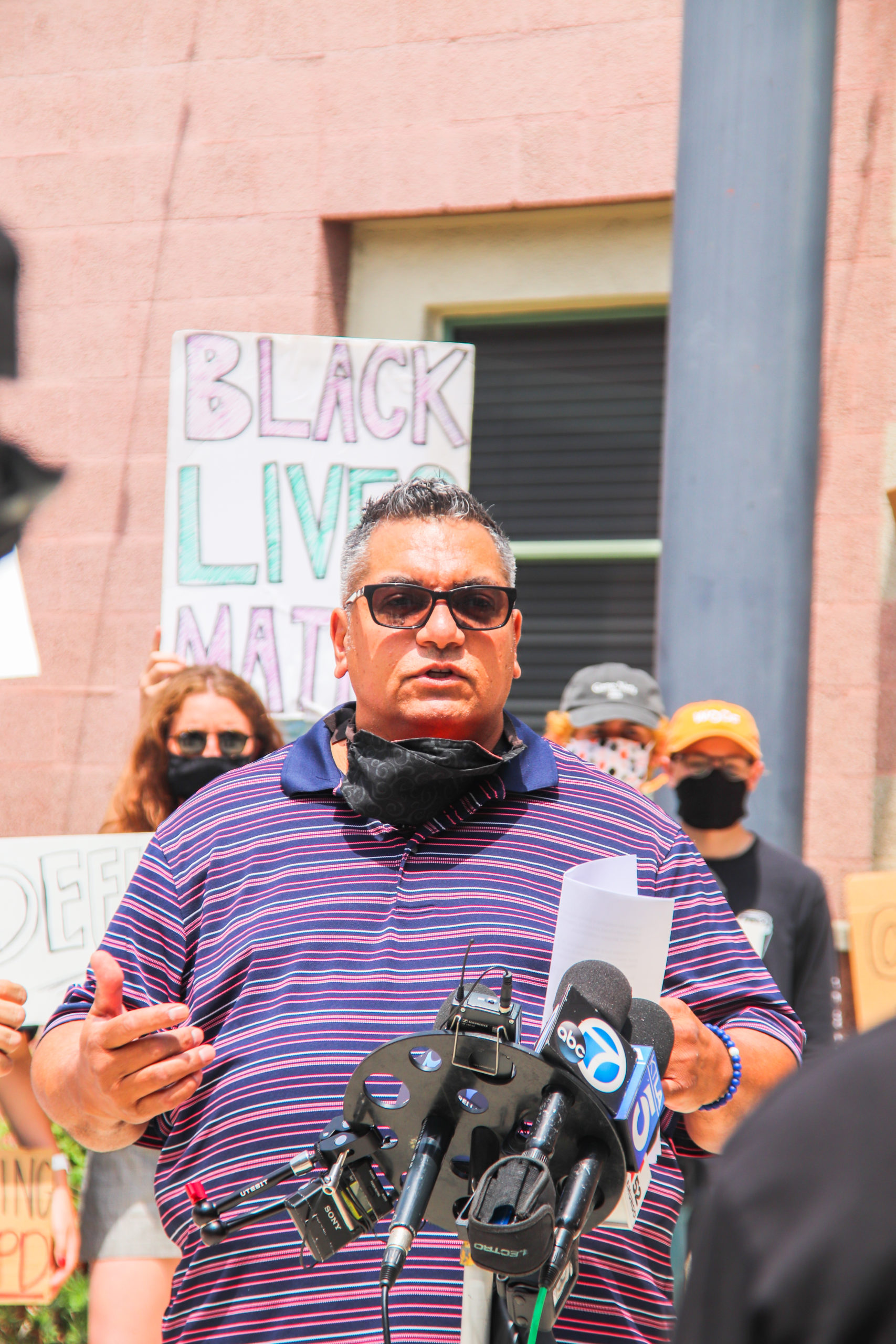 south-pasadena-news-06-24-2020-vanessa-marquez-police-shooting-wrongful-death-lawsuit-city-hall-27