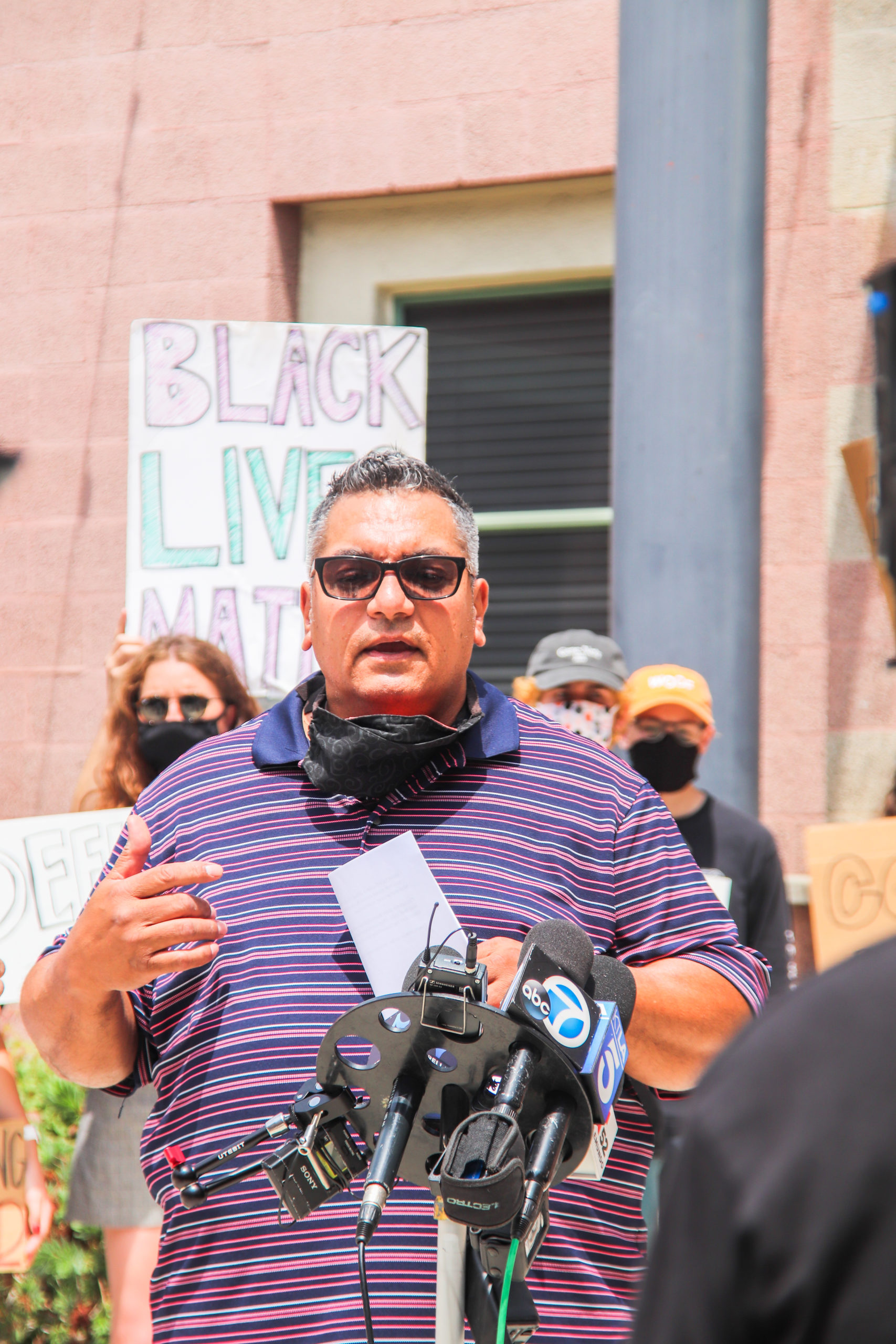 south-pasadena-news-06-24-2020-vanessa-marquez-police-shooting-wrongful-death-lawsuit-city-hall-28