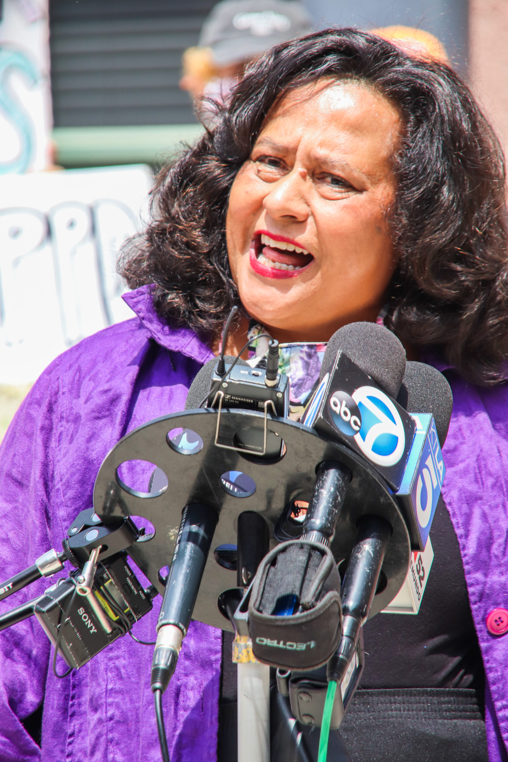 south-pasadena-news-06-24-2020-vanessa-marquez-police-shooting-wrongful-death-lawsuit-city-hall-30