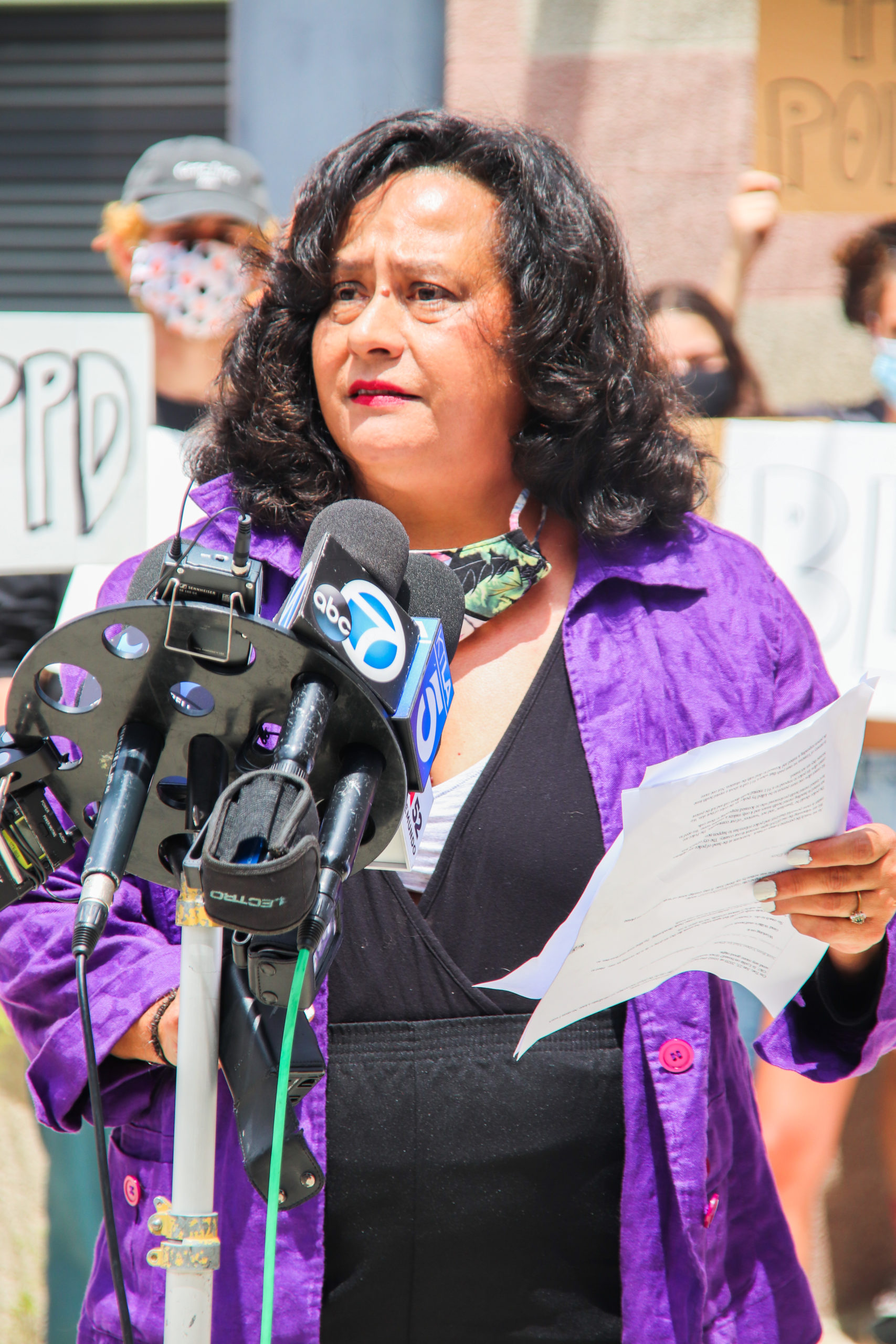 south-pasadena-news-06-24-2020-vanessa-marquez-police-shooting-wrongful-death-lawsuit-city-hall-31