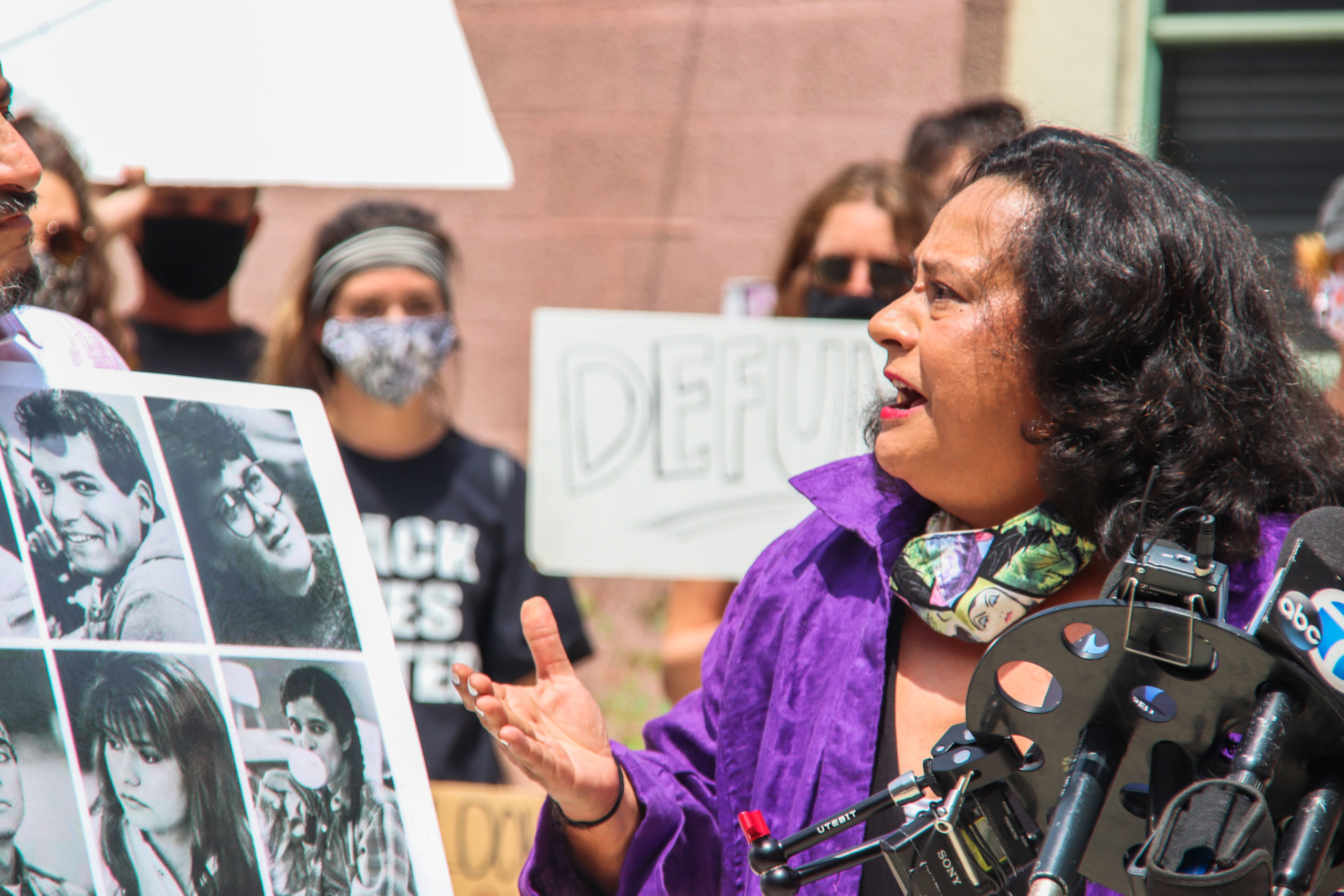 south-pasadena-news-06-24-2020-vanessa-marquez-police-shooting-wrongful-death-lawsuit-city-hall-32