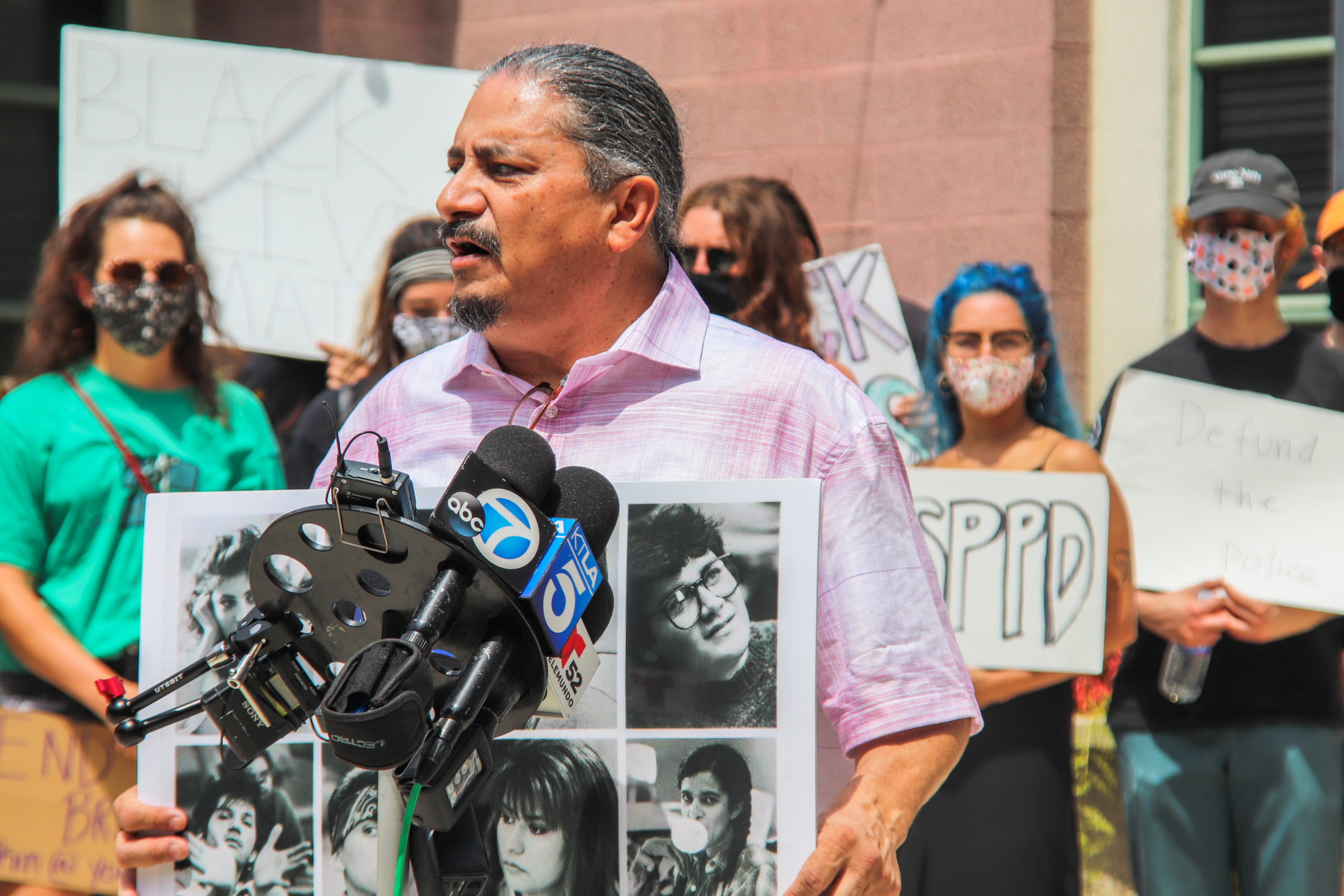 south-pasadena-news-06-24-2020-vanessa-marquez-police-shooting-wrongful-death-lawsuit-city-hall-33