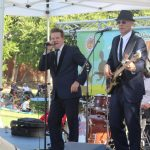 south-pasadena-news-07-03-2018-concerts-in-the-park-first-week (3)