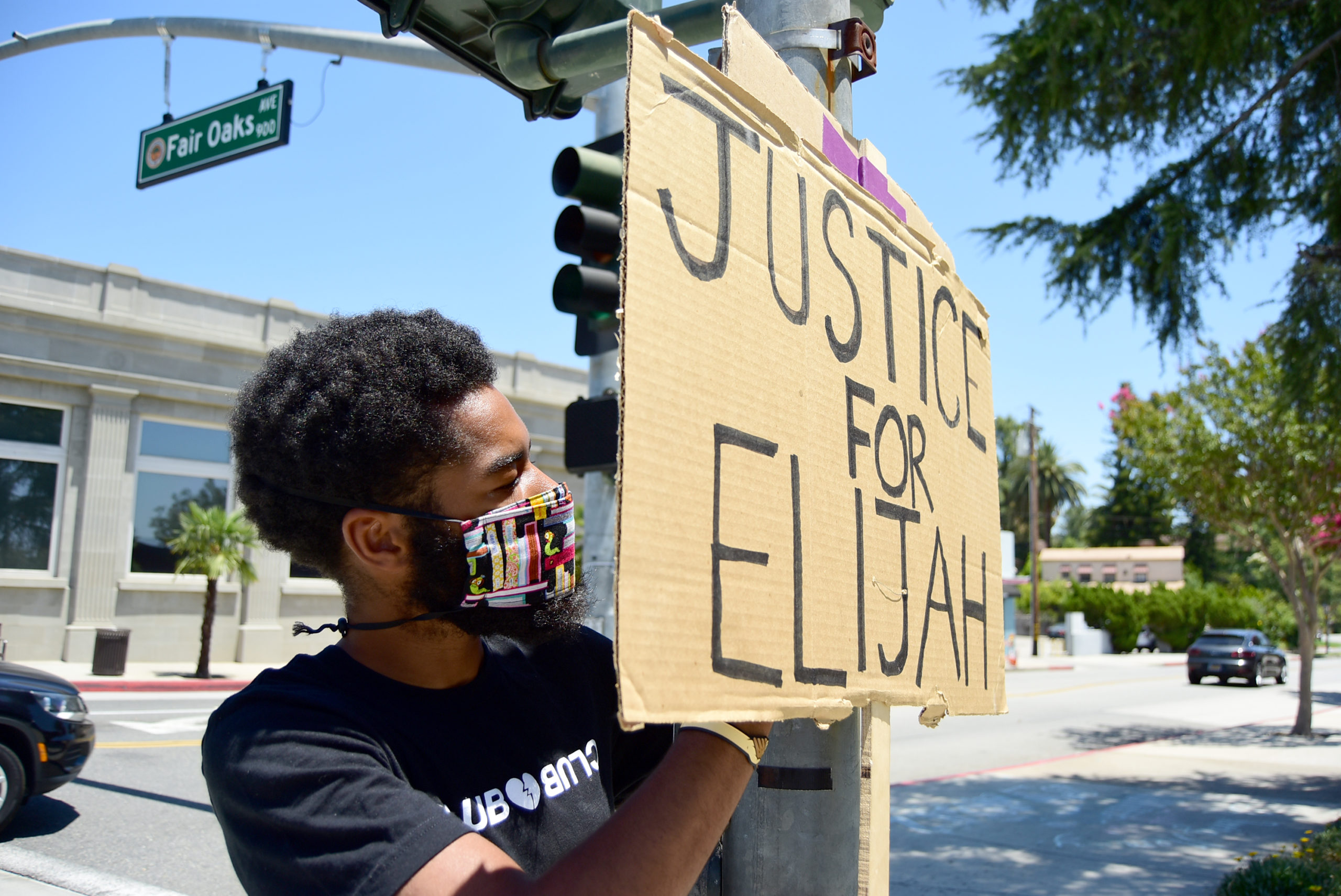 south-pasadena-news-07-09-2020-man-aggressor-spits-on-blm-black-lives-matter-protestors-06