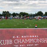 south-pasadena-news-07-15-19-South-Pasadena-Kubb-Team Ranks-9th-in-U.S.-National-Championships-02