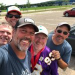 south-pasadena-news-07-15-19-South-Pasadena-Kubb-Team Ranks-9th-in-U.S.-National-Championships-03