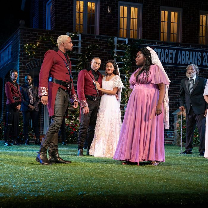 south-pasadena-news-07-25-2020-arts-and-entertainment-much-ado-about-nothing
