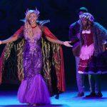 south-pasadena-news-07-27-19-enchanting-evening-at-hollywood-bowl-into-the-woods (1)