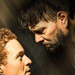 south-pasadena-news-08-08-19-Frankenstein-Daniel Reichert (3)