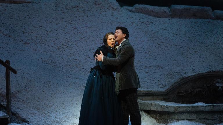 south-pasadena-news-08-14-2020-arts-the-met-opera