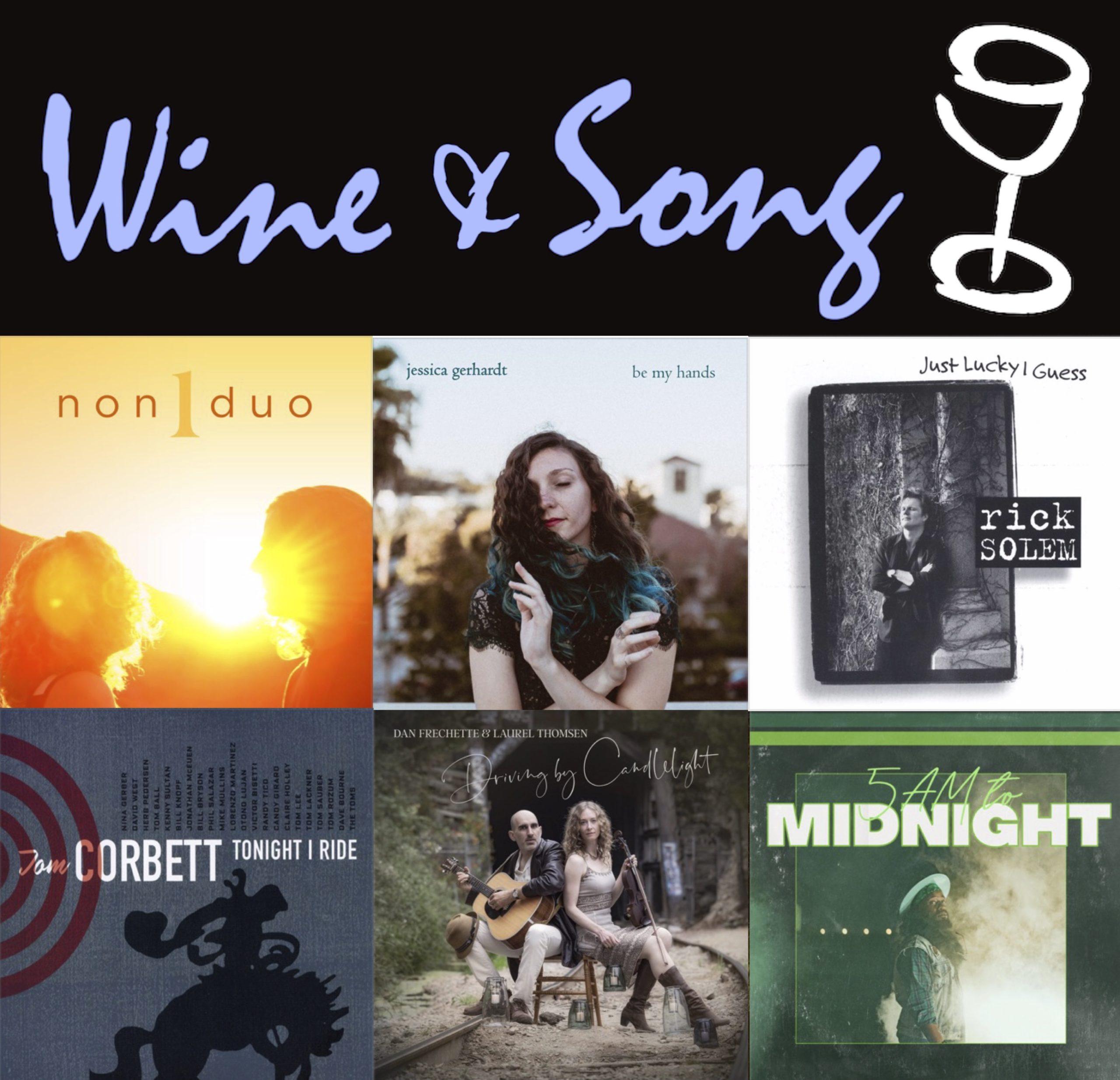 south-pasadena-news-08-14-2020-arts-wine-and-song