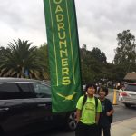 south-pasadena-news-08-16-17-monterey-hills-roadrunners-ready-to-rumble-03