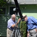 south-pasadena-news-08-21-17-look-ma-a-total-eclipse-of-the-sun (7)